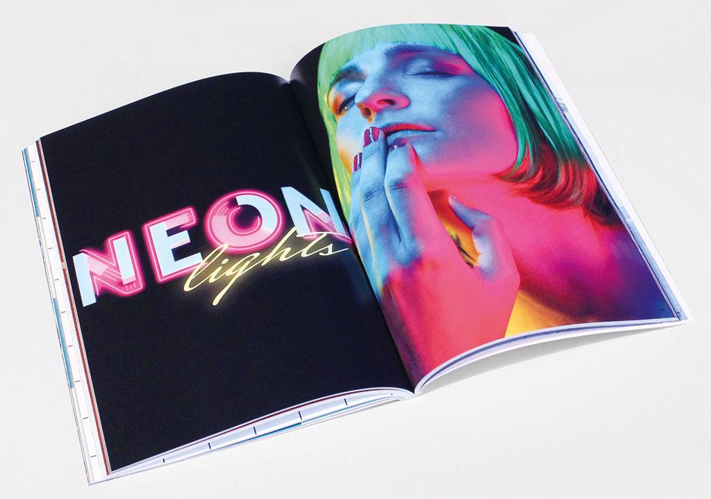 magazin_dieter_neon