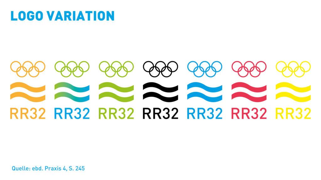 CorporateDesign_ChiaraBeier_Olympics2032_Asset02_1920x1080-1024×576-1