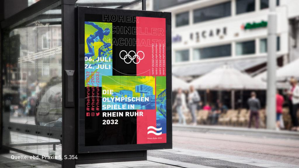 CorporateDesign_ChiaraBeier_Olympics2032_Asset05_1920x1080-1024×576-1