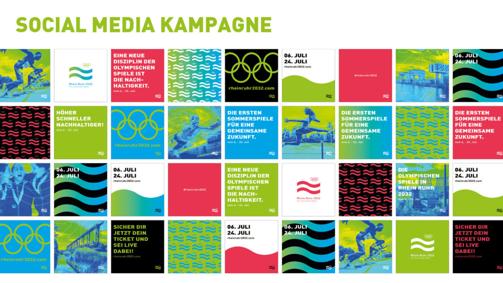 CorporateDesign_ChiaraBeier_Olympics2032_Asset06_1920x1080-1024×576-1