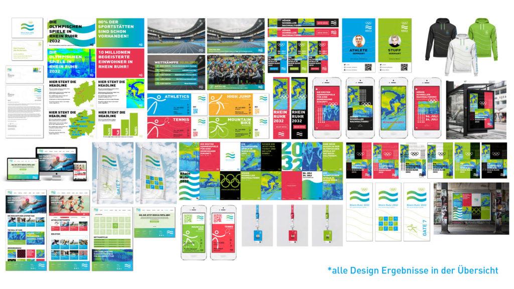 CorporateDesign_ChiaraBeier_Olympics2032_Asset09_1920x1080-1024×576-1