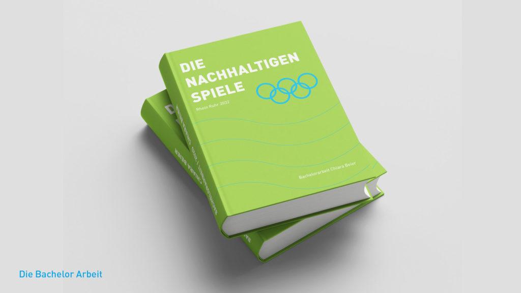 CorporateDesign_ChiaraBeier_Olympics2032_Asset10_1920x1080-1024×576-1