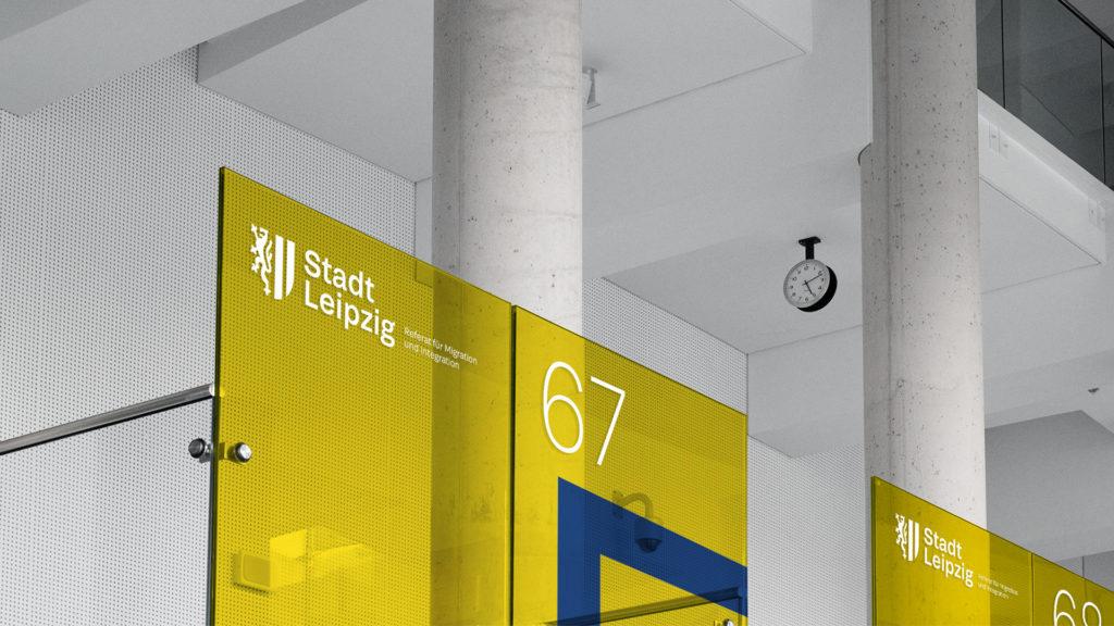 CorporateDesign_DanielSchreck_Thumbnail