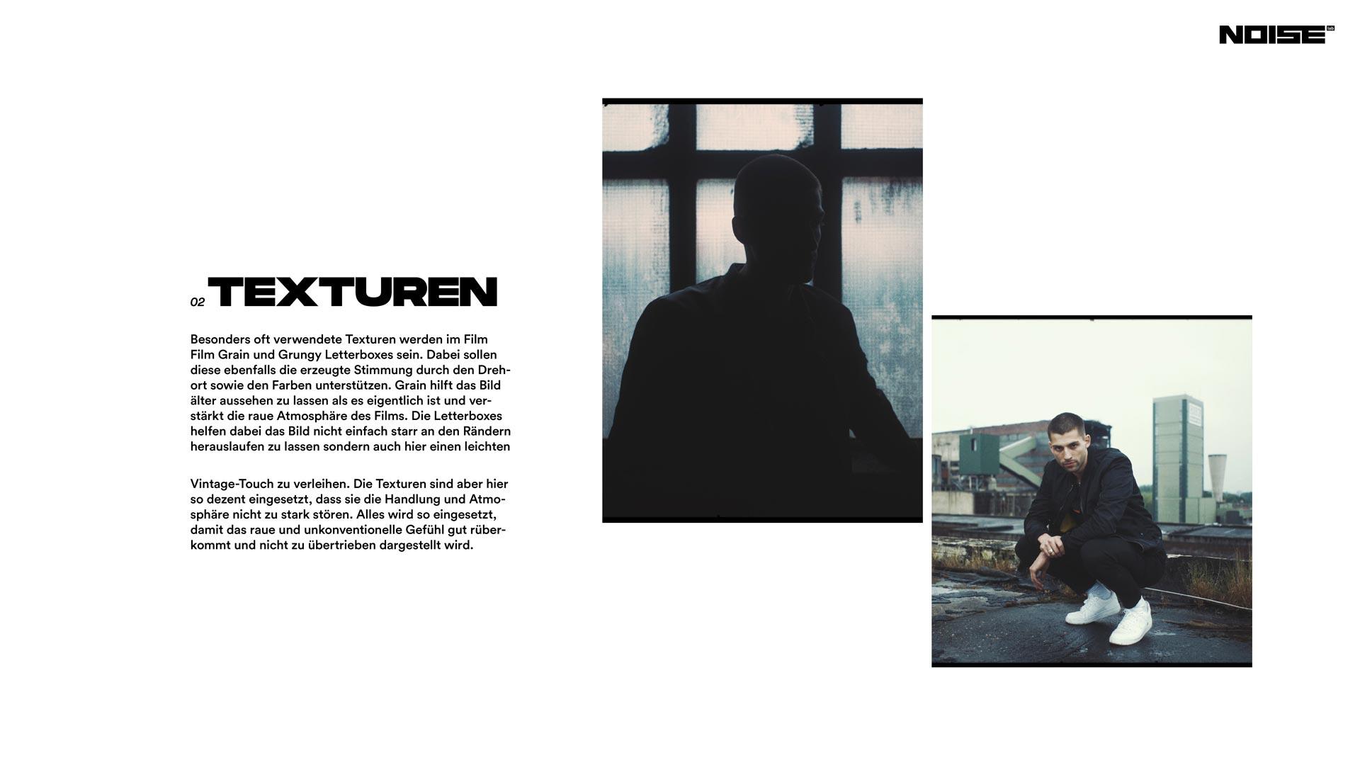 Film_LennartKrampNikWurzenberger_Asset08_1920x1080