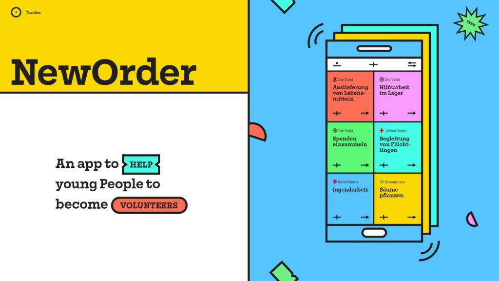 New_Order_Webdesign_projektbild-1024×576-1