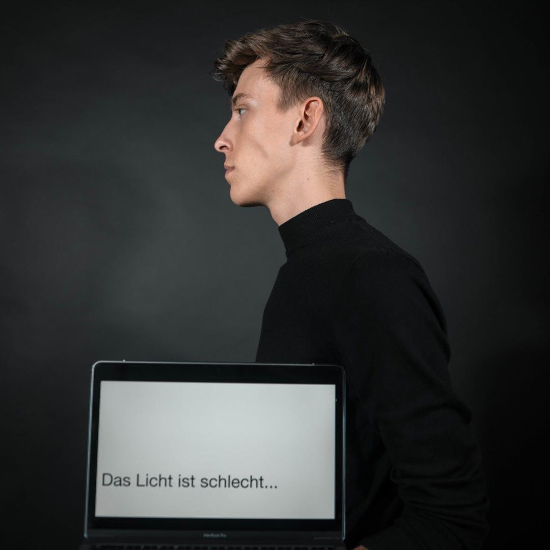 Nik_Wurzenberger-scaled-1