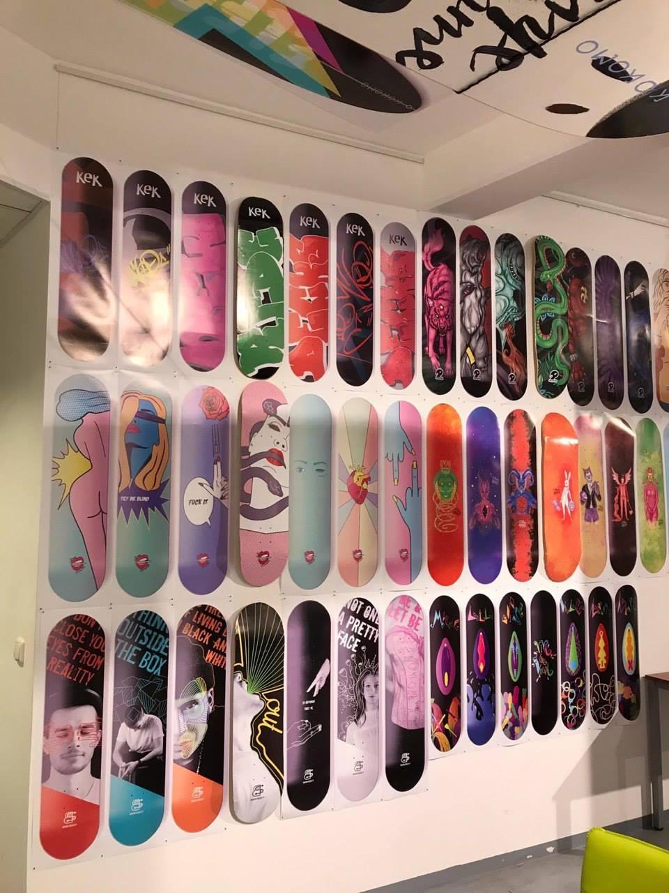 PW_Boarddesign_Ausstellung_04