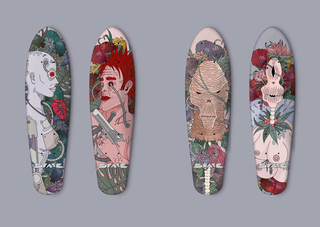 PW_Boarddesign_Denise_Koll_01