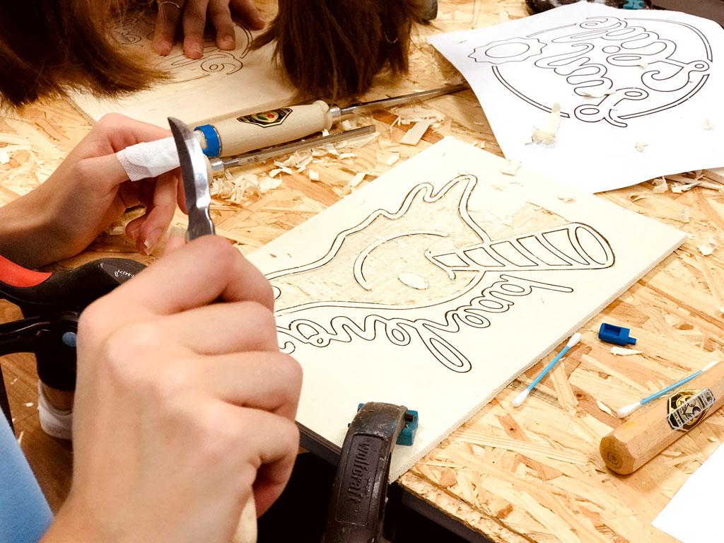 PW_Boarddesign_Workshop_Holzschnitt_03