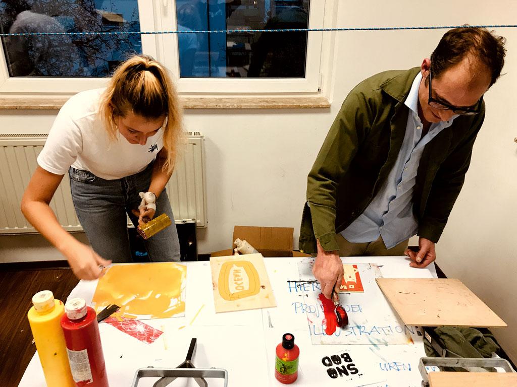 PW_Boarddesign_Workshop_Holzschnitt_04