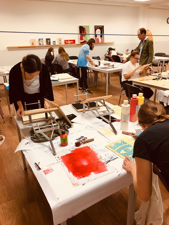 PW_Boarddesign_Workshop_Holzschnitt_05
