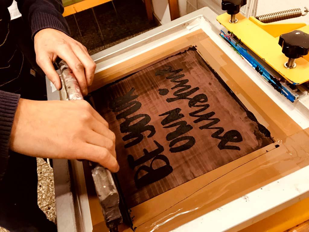PW_Boarddesign_Workshop_Siebdruck_02