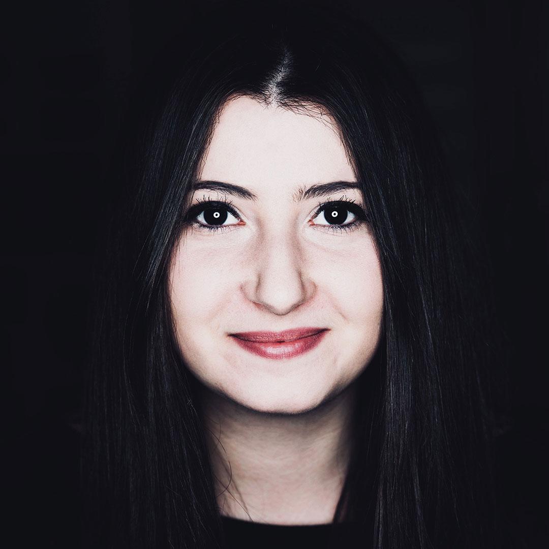 Stefanie_Vaeth-1