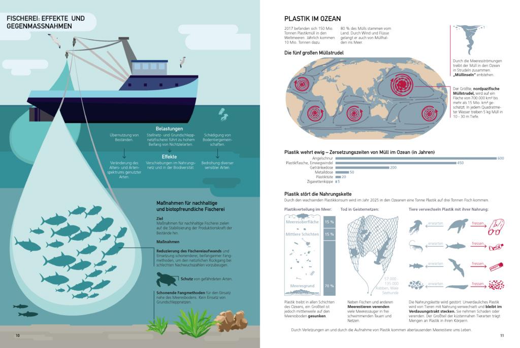 sterling-sonja-bachelorarbeit-gdvk-biodiversitaeat-ozean-08